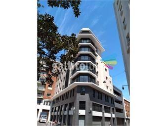 https://www.gallito.com.uy/plaza-zabala-esquina-washington-inmuebles-19604494