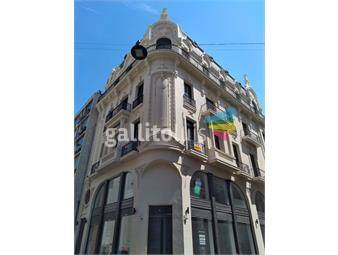 https://www.gallito.com.uy/edificio-liberty-25-de-mayo-esquina-ituzaingo-inmuebles-19604504