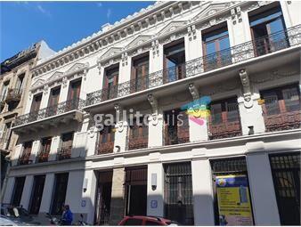 https://www.gallito.com.uy/misiones-esq-rambla-portuaria-inmuebles-19604523