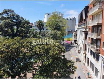 https://www.gallito.com.uy/plaza-zabala-piso-4-inmuebles-19604528