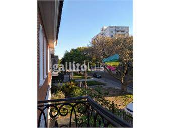 https://www.gallito.com.uy/soca-prox-rivera-inmuebles-19604535