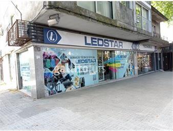 https://www.gallito.com.uy/rivera-casi-pedro-bustamante-prox-al-wtc-y-mdeo-shopping-inmuebles-19604570