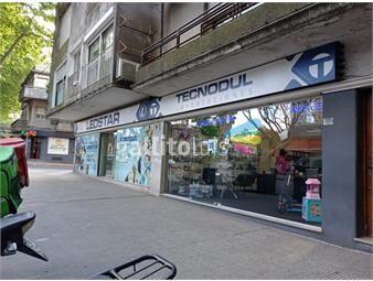 https://www.gallito.com.uy/rivera-casi-pedro-bustamante-prox-al-wtc-y-mdeo-shopping-inmuebles-19604574