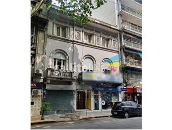 https://www.gallito.com.uy/paraguay-entre-san-jose-y-18-de-julio-inmuebles-19604809
