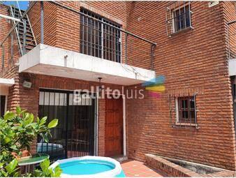 https://www.gallito.com.uy/nicolas-piaggio-esq-rizal-inmuebles-19605075