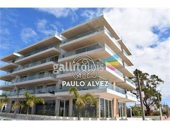 https://www.gallito.com.uy/apartamentos-venta-piriapolis-1205-inmuebles-19605107