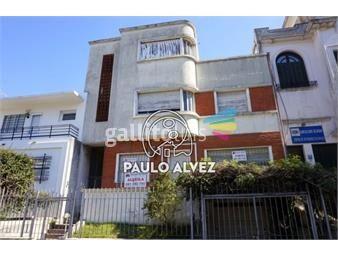 https://www.gallito.com.uy/casas-alquiler-anual-montevideo-punta-carretas-5007-inmuebles-19605537