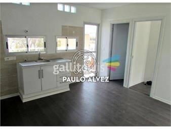 https://www.gallito.com.uy/apartamentos-venta-montevideo-pocitos-5046-inmuebles-19605592
