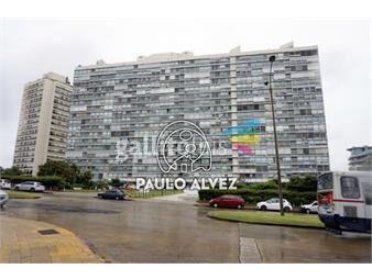 https://www.gallito.com.uy/apartamentos-alquiler-anual-montevideo-pocitos-5050-inmuebles-19605610