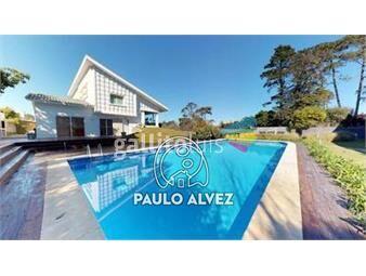 https://www.gallito.com.uy/apartamentos-venta-punta-del-este-7142-inmuebles-19605775