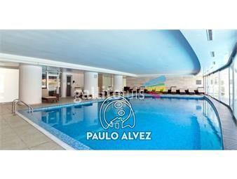 https://www.gallito.com.uy/apartamentos-venta-punta-del-este-7147-inmuebles-19605782