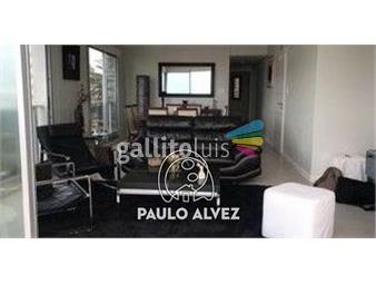https://www.gallito.com.uy/apartamentos-venta-punta-del-este-7149-inmuebles-19605784