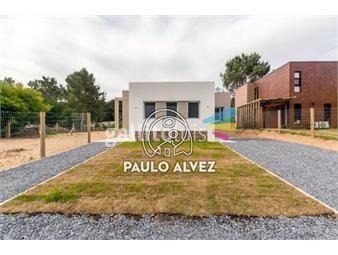 https://www.gallito.com.uy/casas-venta-maldonado-7165-inmuebles-19605821