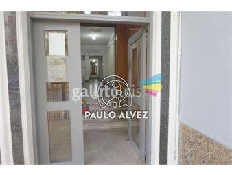 https://www.gallito.com.uy/apartamentos-venta-montevideo-parque-rodo-5110-inmuebles-19605914