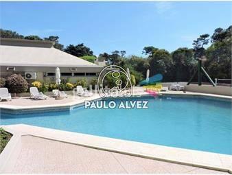 https://www.gallito.com.uy/apartamentos-venta-punta-del-este-7243-inmuebles-19605932