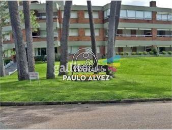 https://www.gallito.com.uy/apartamentos-venta-punta-del-este-8032-inmuebles-19606032