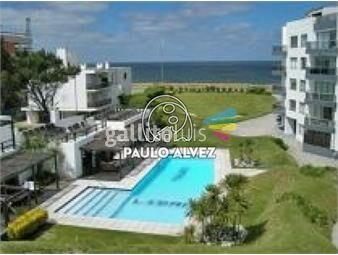 https://www.gallito.com.uy/apartamentos-venta-punta-del-este-8038-inmuebles-19606095