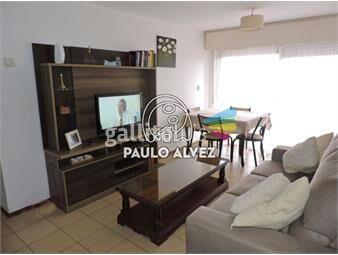 https://www.gallito.com.uy/apartamentos-venta-montevideo-centro-5135-inmuebles-19606182