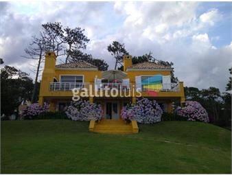 https://www.gallito.com.uy/chalet-en-venta-laguna-blanca-inmuebles-19565179