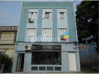 https://www.gallito.com.uy/apartamento-alquiler-en-pocitos-inmuebles-19234106