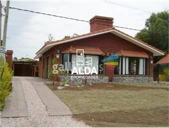 https://www.gallito.com.uy/casa-en-portales-duplex-izquierdo-inmuebles-12804263