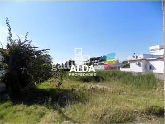 https://www.gallito.com.uy/terreno-en-beaulieu-inmuebles-12805460