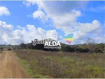 https://www.gallito.com.uy/terreno-en-playa-verde-inmuebles-12805818