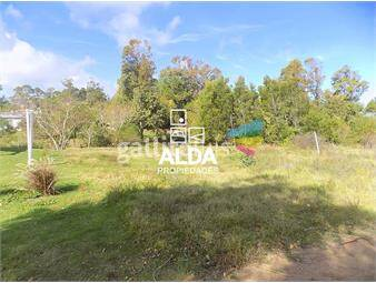 https://www.gallito.com.uy/terreno-en-playa-verde-inmuebles-12805820
