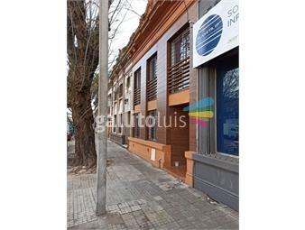 https://www.gallito.com.uy/con-renta-venta-apartamento-monoambiente-en-cordon-ideal-inmuebles-19167862