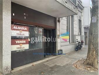 https://www.gallito.com.uy/local-comercial-inmuebles-19609644