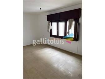 https://www.gallito.com.uy/alquiler-apartamento-2-dormitorios-con-patio-prã³ximo-a-mo-inmuebles-19609810
