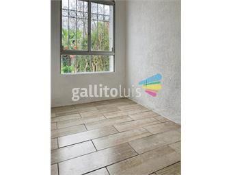 https://www.gallito.com.uy/venta-de-casa-de-2-dormitorios-carrasco-inmuebles-19302064