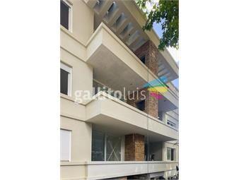 https://www.gallito.com.uy/venta-de-apartamento-de-2-dormitorios-con-terraza-en-malvin-inmuebles-19302065