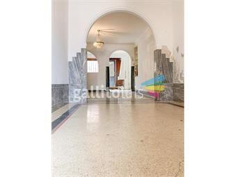 https://www.gallito.com.uy/venta-de-ph-3-dormitorios-para-reciclar-en-la-blanqueada-inmuebles-19302075