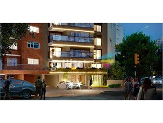 https://www.gallito.com.uy/venta-de-apartamento-monoambiente-con-terraza-y-parrillero-inmuebles-19302125