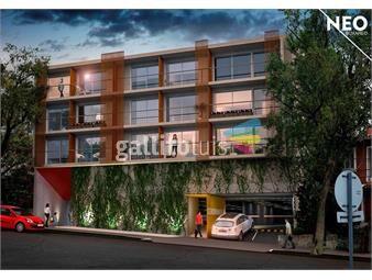 https://www.gallito.com.uy/venta-de-apartamento-monoambiente-con-terraza-en-pocitos-inmuebles-19302130