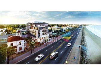 https://www.gallito.com.uy/venta-de-apartamento-2-dormitorios-en-suite-con-terraza-en-inmuebles-19302138