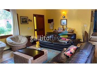 https://www.gallito.com.uy/venta-casa-3-dormitorios-en-jardines-de-cordoba-punta-del-inmuebles-19601143