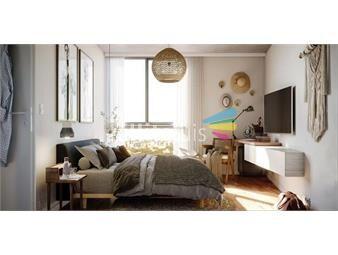 https://www.gallito.com.uy/apartamento-2-dorm-01-libertador-inmuebles-19609934