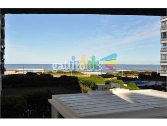 https://www.gallito.com.uy/muy-lindo-apartamento-en-zona-playa-bava-inmuebles-19063926