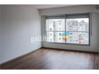https://www.gallito.com.uy/venta-con-renta-apartamento-1-dormitorio-en-pocitos-inmuebles-19302116