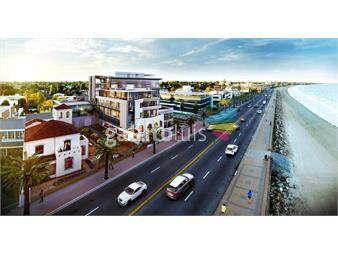 https://www.gallito.com.uy/venta-de-apartamento-1-dormitorio-con-terraza-en-carrasco-inmuebles-19302136