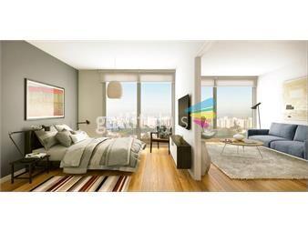 https://www.gallito.com.uy/apartamento-3-dorm-01-centro-inmuebles-19609626