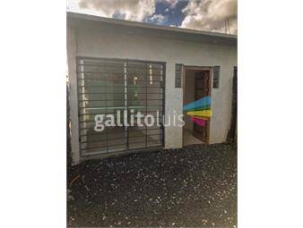 https://www.gallito.com.uy/alquiler-casa-solymar-dos-dormitorios-inmuebles-19610238