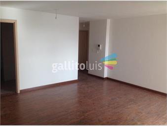 https://www.gallito.com.uy/apartamento-venta-gabriel-pereira-y-26-de-marzo-inmuebles-19496721