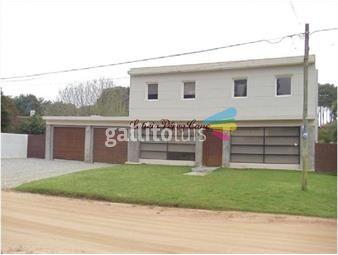 https://www.gallito.com.uy/alquiler-casa-en-rincon-del-indio-4-dormitorios-inmuebles-19610325