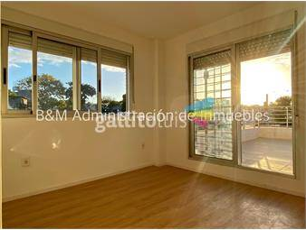 https://www.gallito.com.uy/alquiler-apartamento-2-dormitorios-la-blanqueada-inmuebles-19610333