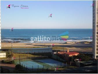 https://www.gallito.com.uy/av-chiverta-excelente-vista-al-mar-dos-dormitorios-y-dos-inmuebles-19034672