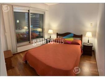 https://www.gallito.com.uy/apartamento-puerto-buceo-de-categoria-amoblado-cocher-inmuebles-19600789