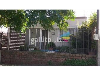 https://www.gallito.com.uy/linda-casa-3-dormitorios-opcion-4-muy-comoda-inmuebles-19610829
